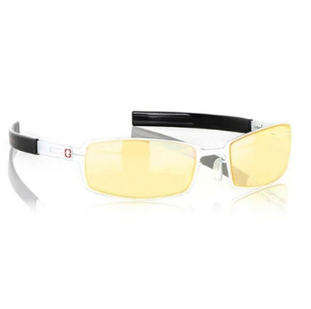 Gunnar Optics PPK Eyeglasses